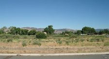 11094 Dixon Ln, Reno, NV 89511