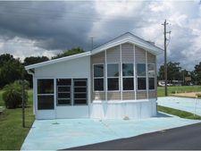 7950 State Road 78 W # 26, Okeechobee, FL 34974