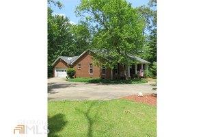 980 Sarijon Rd, Hartwell, GA 30643