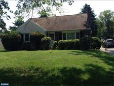 1973 W Point Pike, Lansdale, PA 19446