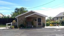 24 Vine St, Vacaville, CA 95688