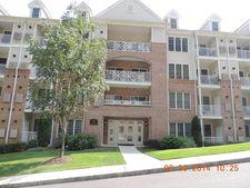 8119 Sanctuary Blvd Unit 8119, Riverdale Boro, NJ 07457