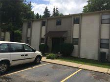 1060 Brandywine Blvd Apt E, Zanesville, OH 43701