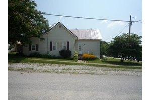 124 W Main St, Wheatland, IN 47597