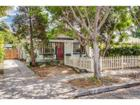 634 Westbourne Drive, West Hollywood, CA 90069