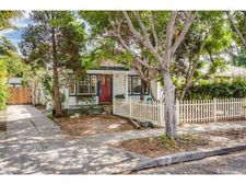 634 Westbourne Dr, West Hollywood, CA 90069