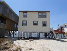 204 Cove Rd, Gandys Beach, NJ 08345