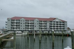 205 Somerset St Unit B107, Ocean City, MD 21842