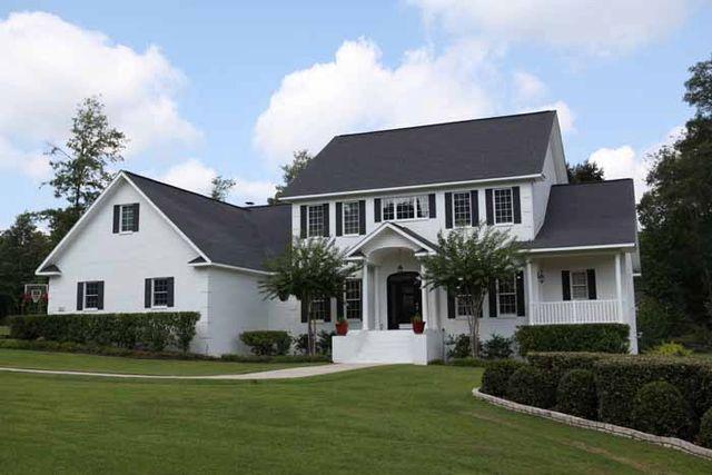 21 pleasant oaks dr smackover ar 71762 home for sale