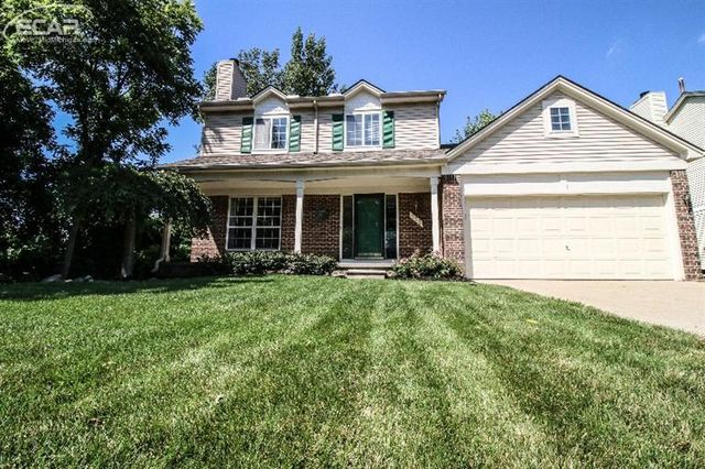 725 2nd st fenton mi 48430 home for sale and real estate listing