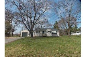 4700 Clark Lake Rd, Jackson, MI 49201