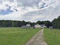 41 Loon Meadow Dr, Norfolk, CT 06058