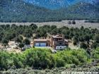 2724 N Pinto Rd, Pine Valley, UT 84781