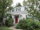 45 Schoolhouse Ln, Poughkeepsie Twp, NY 12603