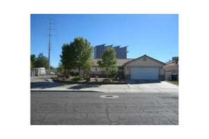 5375 Zone Ave, Las Vegas, NV 89122