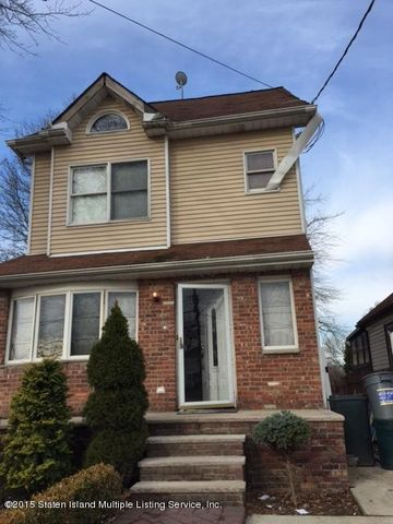 Foreclosure Houses On Staten Island