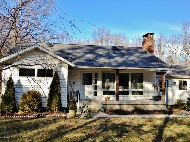 357 smith rd kunkletown pa 18058 home for sale and real estate listing