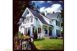 108 Talbot Ave, Rockland, ME 04841