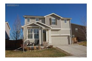 643 Grimson Pl, Erie, CO 80516