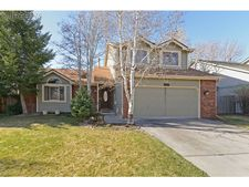 1337 Cape Cod Cir, Fort Collins, CO 80525
