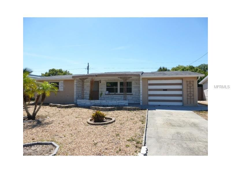 mobile homes for rent in new port richey fl with 3639 Morley Dr New Port Richey Fl 34652 M59935 05815 on Cheryl Corrente Palm Harbor FL 239060 570899937 also 540bsmn likewise American Model Homes together with 143 Poinciana Street Ellenton Fl 34222 in addition Edvhc3n.