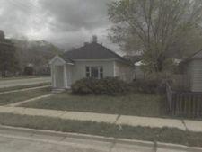 2000 Liberty Ave, Ogden, UT 84401
