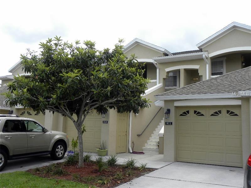 9422 Myrtle Creek Ln Apt 810 Orlando, FL 32832