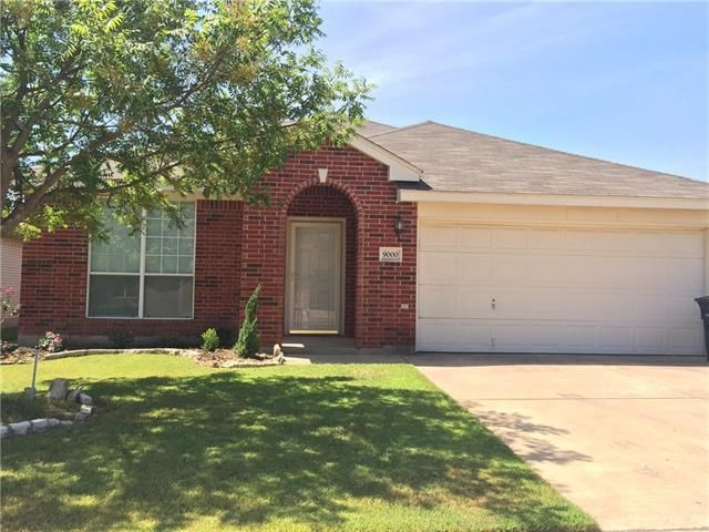 Homes For Sale In River Trails Ft Worth Texas
