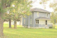 1400 W Mosherville Rd, Mosherville, MI 49258