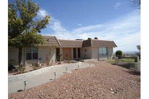 3119 Zion Ln, El Paso, TX 79904