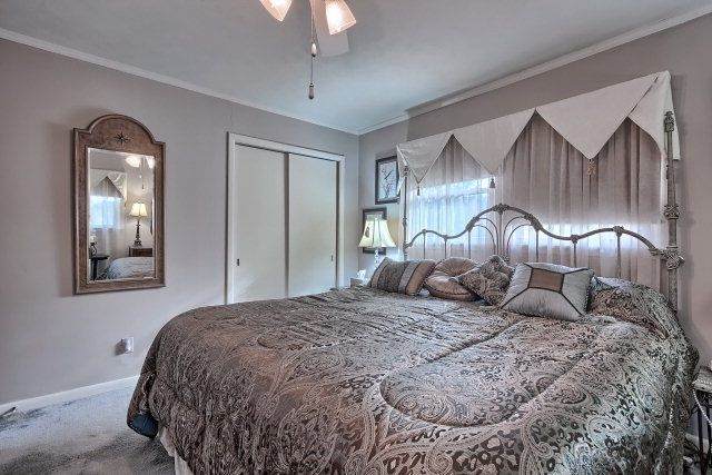 meet hilham singles Search hilham, tennessee real estate listings & new homes for sale in hilham, tn find hilham houses, townhouses, condos, & properties for sale at weichertcom.