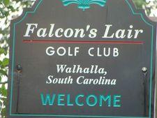 1308 Falcons Dr, Walhalla, SC 29691