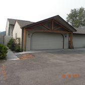 538 Sunnyside Dr, Kalispell, MT 59901