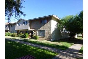 4515 N 17th Ave, Phoenix, AZ 85015