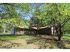 229 E Green Acres Ct, East Peoria, IL 61611