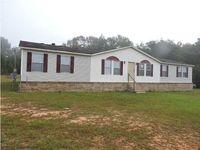 9492 Creekside Dr S, Irvington, AL 36544