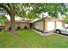 8703 Pineridge Dr Unit B, Austin, TX 78729