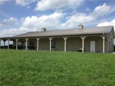 27987 112th St, Weatherby, MO 64497