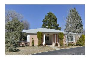 202 Pine Ave, Colorado Springs, CO 80906