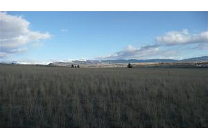 Nhn Lower Woodchuck Rd, Florence, MT 59833