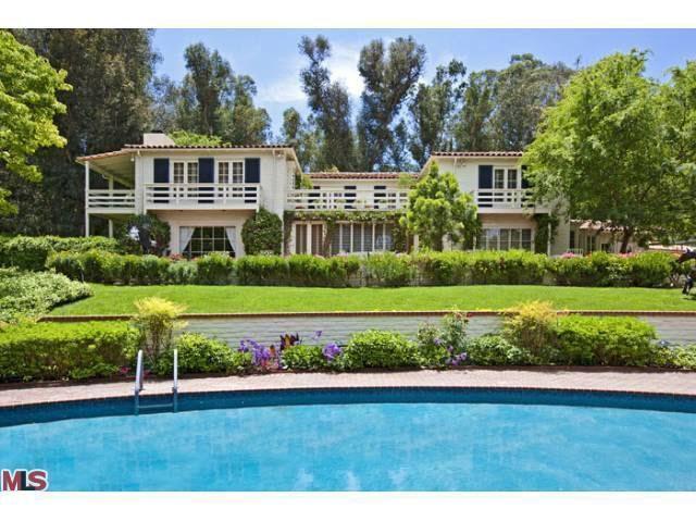 3171 Brookdale Rd, Studio City, CA