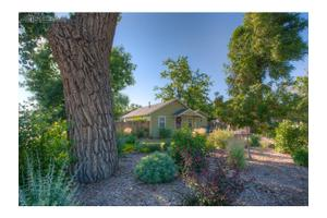 402 Stover St, Fort Collins, CO 80524