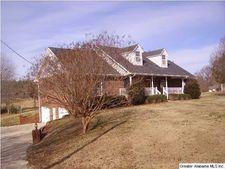 1035 Patton Rd, Concord, AL 35023