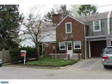 8604 Brierdale Rd # A, Philadelphia, PA 19128