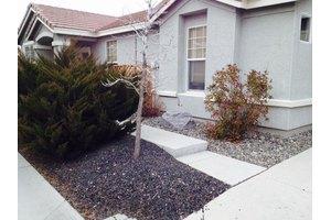 10439 Summershade Ln, Reno, NV 89521