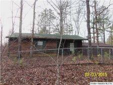 79 County Road 261, Muscadine, AL 36269