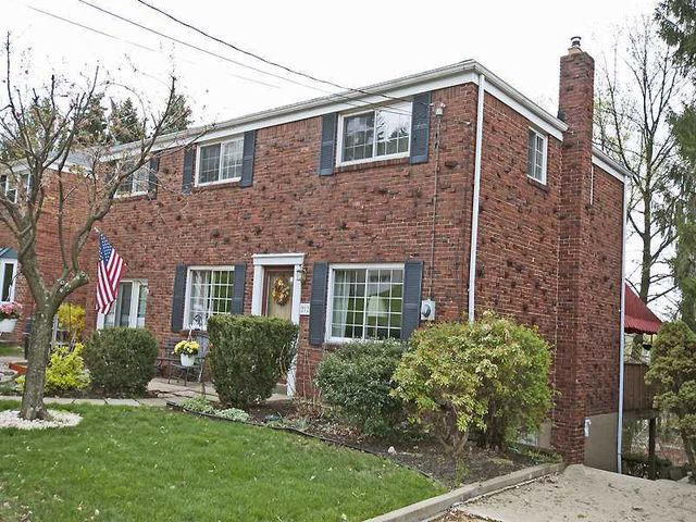 212 12 th aspinwall pa 15215 home for sale and real estate listing