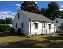 23 Lovewell St, Ware, MA 01082
