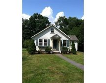 12 Valley View Rd, Wayland, MA 01778