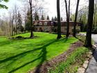 Photo of 135 Laurel Crest Road, Somerset Twp, PA 15501